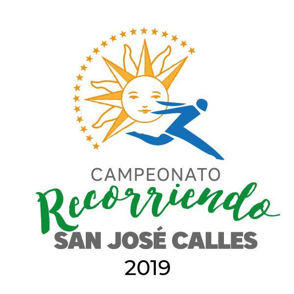 campeonatocalles-2019